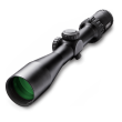 steiner-gs3-2-10x42-scope-a_0_0