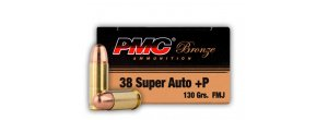 38superauto_p130grfmj-pmc-50-3