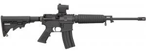 bushmaster-91046-tactical-rifles_1