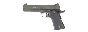 GSG_1911_OD_US_Version-thumb
