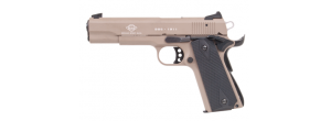 GSG_1911_US_TAN_USVersion-thumb