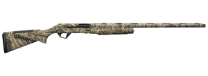 perf_shop_sbe_ii_waterfowl_max-5