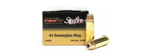 PMC_Starfire_44_Remington_Mag_240_Gr_SFHP_Ammunition_44SFA__07145.1438729424.1280.1280