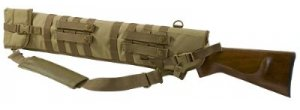 tactical-shotgun-sniper-rifle-scabbard-tan-190-p[ekm]400x132[ekm]